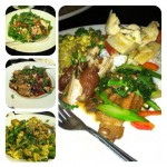 On's Kitchen Thai Cuisine