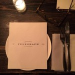 Telegraph Wine Bar in Chicago