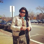 Carmel Haifa in Morris Plains, NJ