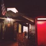 Gobernors Pub & Grill in Moline