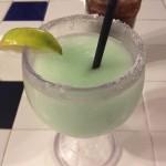 Tequila's Mexican Restaurant in Bridge City