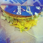 Taco Bell in Albuquerque