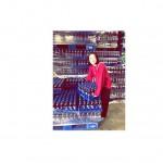 Pepsi Bottling Group in Rolla