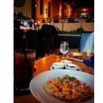 Del Alma Restaurant in Corvallis