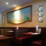Lorenzo's Italian Restaurant in Middleborough