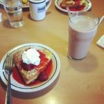 International House Of Pancakes in Hialeah, FL