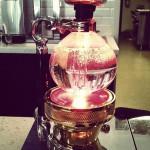 J.Rene Coffee Roasters, LLC in Hartford