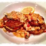 Phoenicia Gourmet Cuisine in Ocean Springs, MS