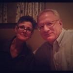 Andrew Michaels Italian Kitchen in Memphis, TN