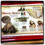 Sombrero Mexican Food in El Cajon