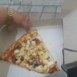 Pizza Fiore in Miami Shores