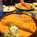 El Tapatio in Grand Junction