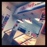 Domino's Pizza in Wood Dale