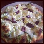 Proto's Pizzeria Napoletana in Boulder