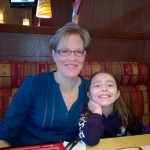 Boston Pizza in Bowmanville, ON