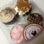 Cupcake Craving in Sacramento