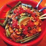 Pei Wei Asian Diner in Avondale