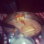 Pizzeria Uno in Platteville
