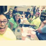 Whataburger in Mcallen