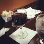 Tavern Restaurant Westfield in Westfield, MA