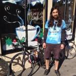 Fairfax Coffee Roastery in Fairfax