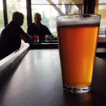 Pints & Quarts Pub & Grill in Muskegon