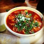 Tacos Del Julio 7 in Houston