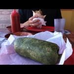 Vivas Mexican Food in Santa Cruz