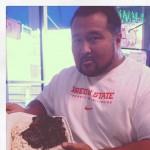 Local Boyz Hawaiian Cafe in Corvallis