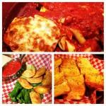 Andy's Italian Kitchen in Farmington