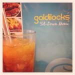 Goldilocks in National City, CA