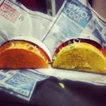 Taco Bell in El Cajon