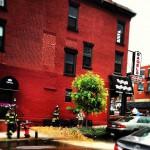 Bagel Factory in Brooklyn, NY