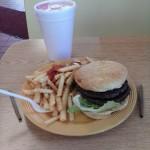 Ariston Restaurant in Bellwood