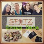 Spitz in Salt Lake City, UT