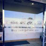 Banh Mi & Che Cali in Rosemead, CA