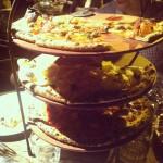 Pizzeria Picco in Larkspur
