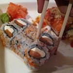 Mahzu Japanese Restaurant in Freehold