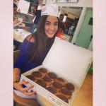 Krispy Kreme in Tamarac