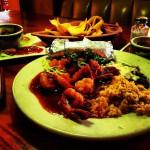 Acapulco Bay Restaurant in Fort Morgan, CO