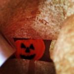 Panera Bread in Rolla, MO