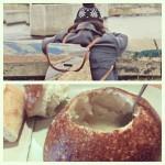 Panera Bread in Wilkes Barre
