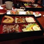 Ogawa Japanese Restaurant in Morgantown