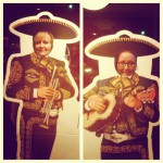 Pancho Villa's Mexican and Seafood Restaurant in Winston Salem