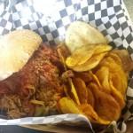 Chomp Chomp in Jacksonville, FL