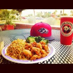 Panda Express in Avondale