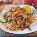 Thai Phooket in Nashville, TN