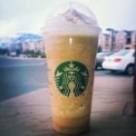 Starbucks Coffee in South Lake Tahoe