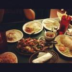 Castillo's Mexican Food in Fresno, CA
