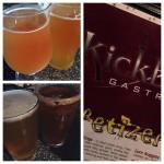 Kickbacks in Jacksonville, FL